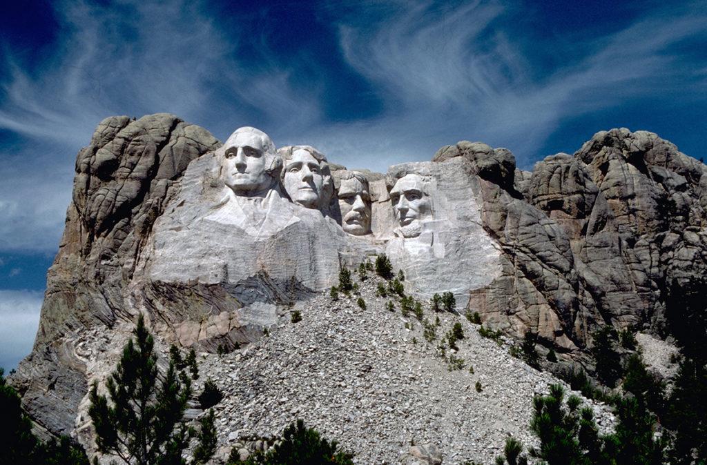 """2) """"Le quattro libertà"""". E non solo…"""