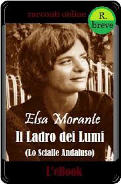 Donne importanti nella vita di Alberto Moravia